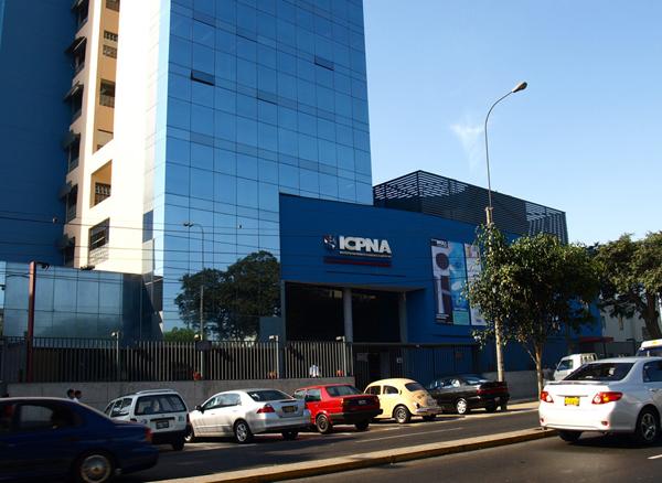 icpnamirafloresa