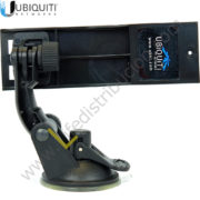 NS-WM Window/Wall mount for NS2/NS5
