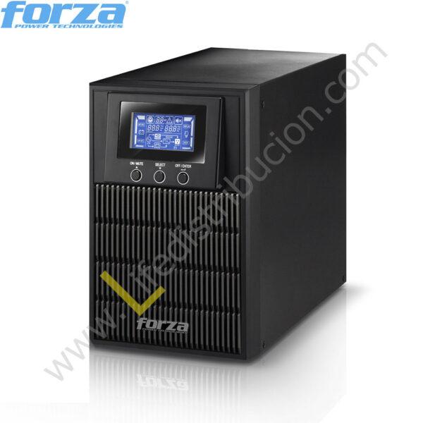 FDC-1002T 1000VA/800W FDC-1002T 220V 1