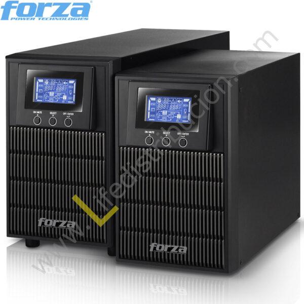 FDC-2002T 2000VA/1600W FDC-2002T 220V 1