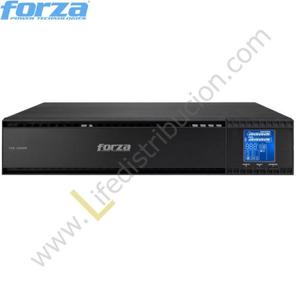 FDC-3002R 3000VA FDC-3002R 1