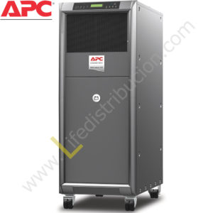 G3HT10KHB2S G3HT10KHB2S 10000VA MGE GALAXY 300 10KVA 400V 3:3 WITH 30MIN BATTERY, START-UP 5X