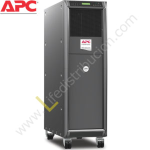 G3HT20KHB2S G3HT20KHB2S 20000VA - MGE GALAXY 300 20KVA 400V 3:3 WITH 25MIN BATTERY, START-UP 5X