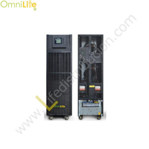 GEN 10K 3:3-4M/YDC 3310 10KVA/9KW, LCD DISP, 0.9PF, AUT 4' @ 10KVA/8KW, GEN 10K 3:3-4M/YDC 3310