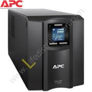 SMC1000I 1000VA SMC1000I LCD 230V