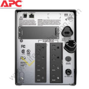 SMT1500I 1500VA SMT1500I – APC SMART-UPS 1500VA LCD 230V 2