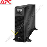 SRT5KXLI 5000VA SRT5KXLI - APC SMART-UPS SRT 5000VA 230V