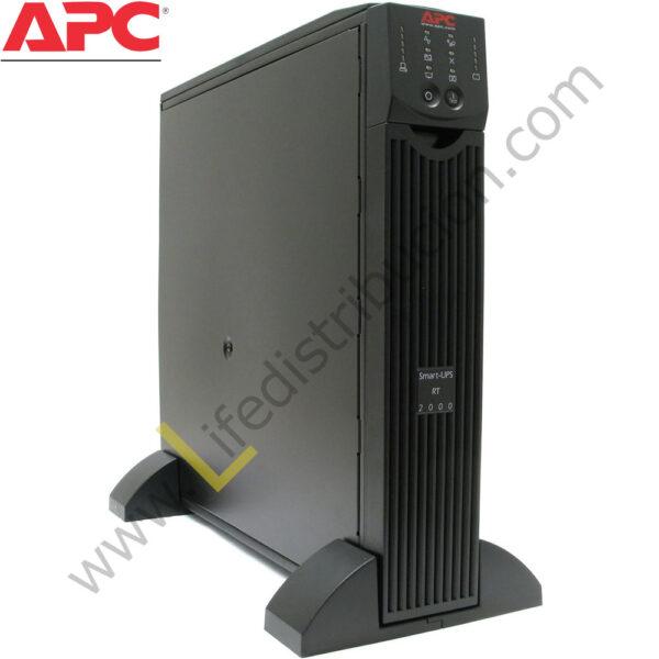 SURT2000XLI SURT2000XLI 2000VA SMART UPS ENTRADA 230V / SALIDA 230V USB 1