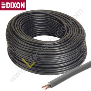 5052 DIXON 2 x 16 AWG NLT 500/600 V.