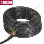 5062 DIXON 3 x 16 AWG NLT 500/600 V.