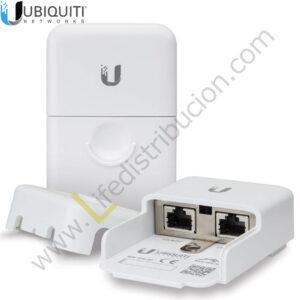 ETH-SP Ethernet Surge Protector