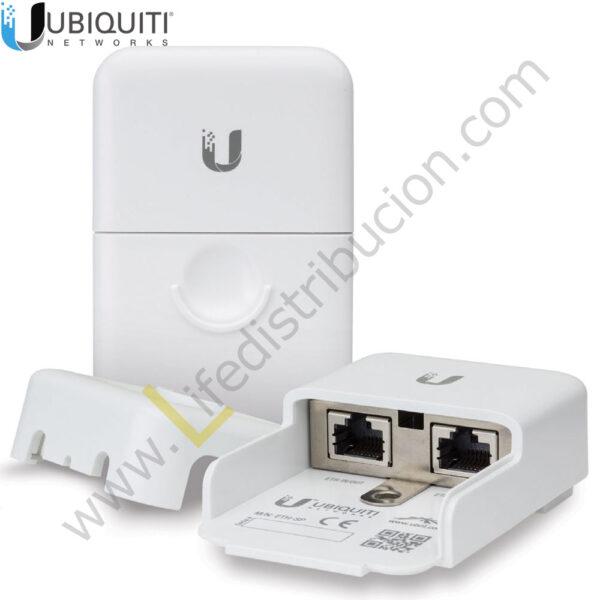 ETH-SP Ethernet Surge Protector 1