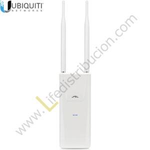 UAP-Outdoor+ UniFI AP, Outdoor+, xRF