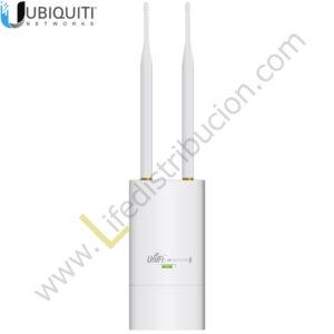 UAP-Outdoor-5 UniFI AP, Outdoor, 5Ghz